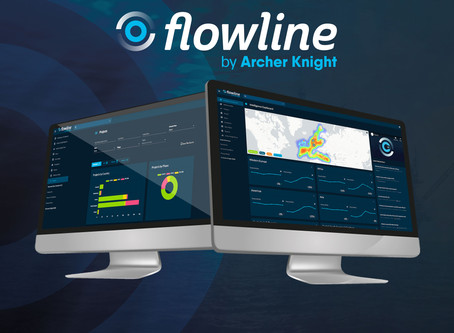 Flowline Information video launched
