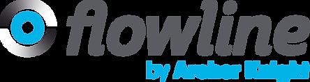 AK Flowline_RGB.png