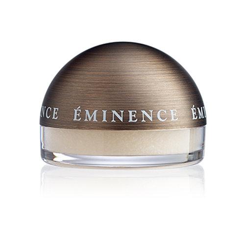 Eminence Organics Lip Comfort Plumping Masque
