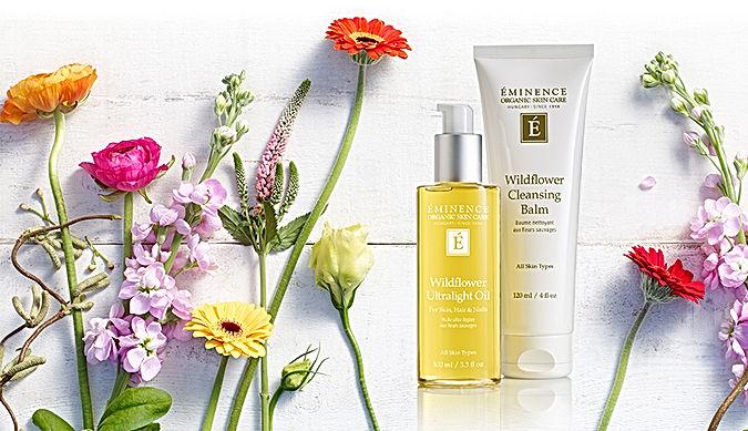 eminence-organics-new-wildflower-collect