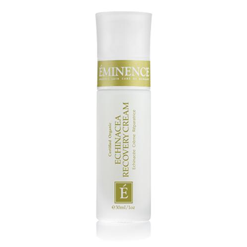 Eminence Organics Echinacea Recovery Cream