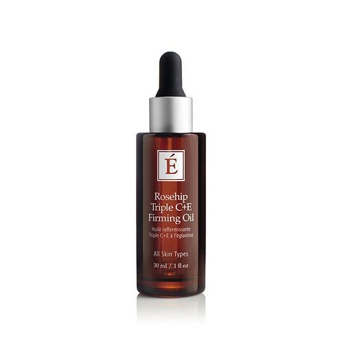 Eminence Organics Rosehip Triple C+E Firming Oil