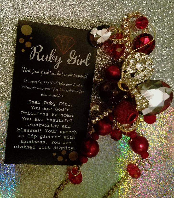 Ruby Girl card.jpg