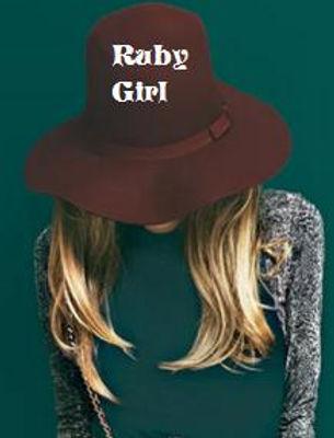Rubygirl with hat.jpg
