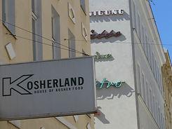 Kosherland.jpg