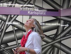 Karlsplatz.jpg