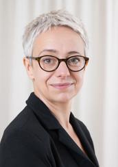 Anna Zosik