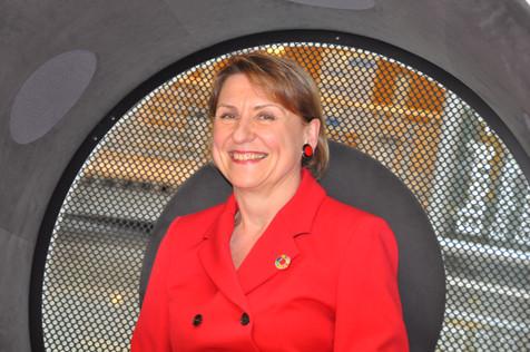 Barbara Lison