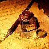 poema-e-poesia-qual-a-diferenca-1200x675