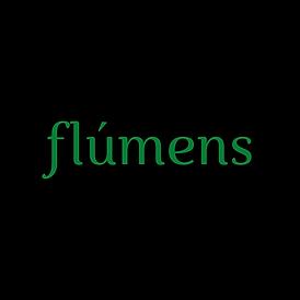 Pincelada em Pêssego Fotografia Logotipo