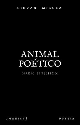 Animal Poético