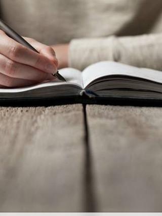 Poemáticas, expurgos e espamos