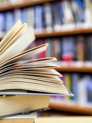 Da minha biblioteca