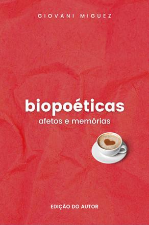 Biopoéticas