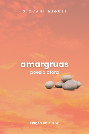 Amargruas
