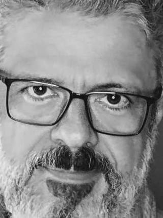 Dois poemas de Armando Liguori Junior