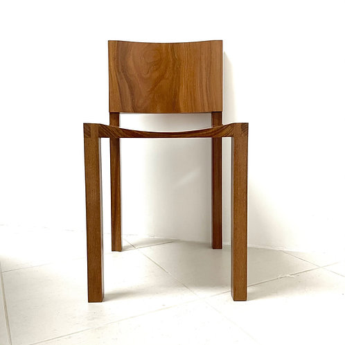 Cadeira Galgo