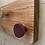 Thumbnail: Porta Colares