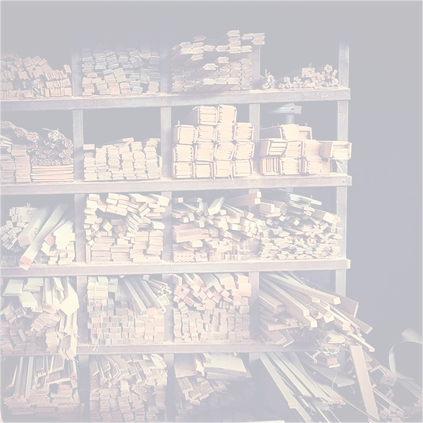 madeiras.png