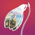 crimea_logo_page-0004.jpg