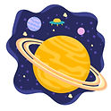 saturn-planet-flat-background-vector.jpg