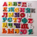 abc7d8f4b2957d916b33d589de82a6de--kids-e