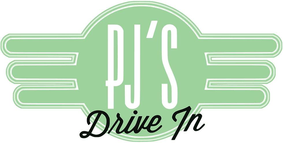 PJ's Drive In