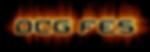 coollogo_com-31601133.png