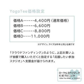 received_620202562042650.jpeg