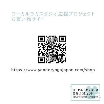 received_2707475246238912.jpeg