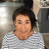 Mika san.jpg