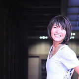 mayumi2.jpg