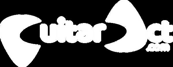 GuitarAct Logo.png