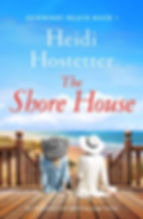 the shore house.jpg