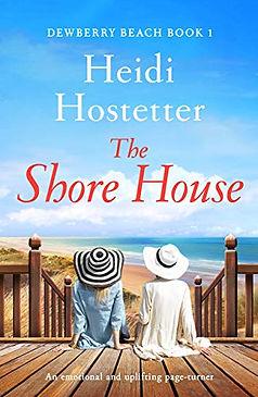 the shore house.jpg