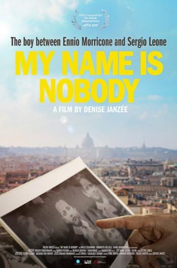 My Name is Nobody.jpg