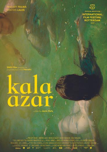 Kala Azar