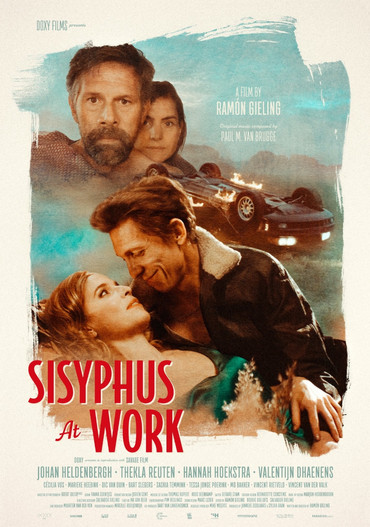 Sisyphus at Work.jpeg