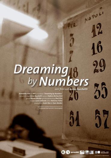Dreaming by Numbers.jpg