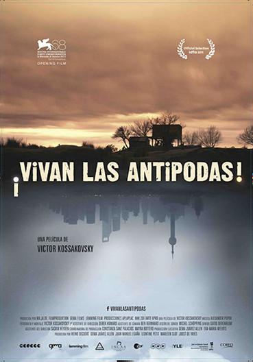 Vivan les Antipodas.jpg