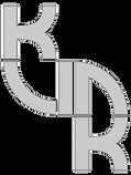 logo_def_wz__edited.png