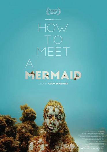 How to meet a mermaid.jpg