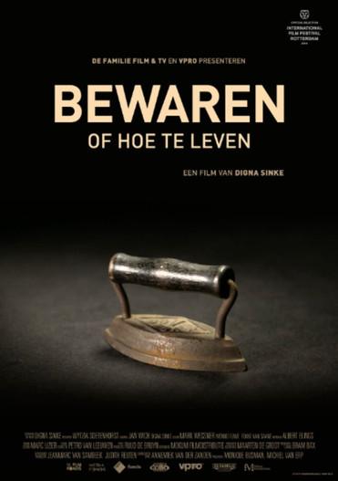 Bewaren.jpg