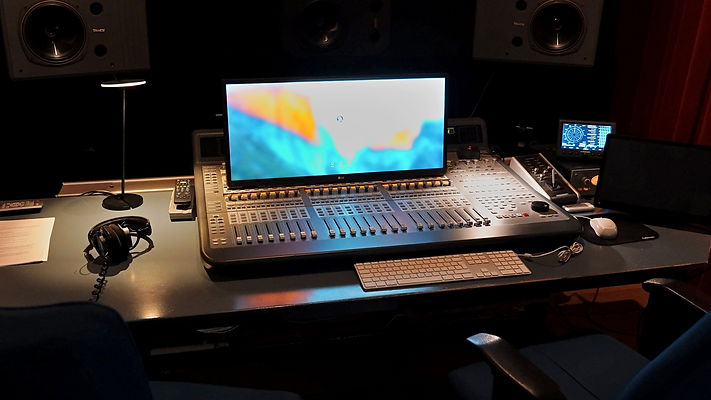 Studio%202%20C24_edited.jpg