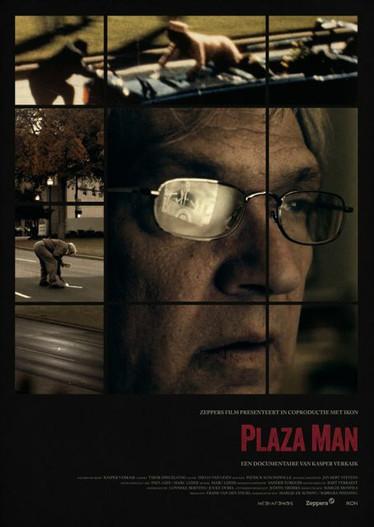 Plazaman.jpg