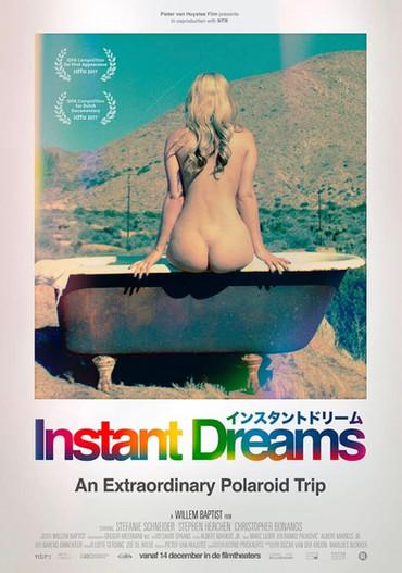 Instant Dreams.jpg
