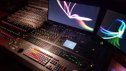 MPM console 2.jpg