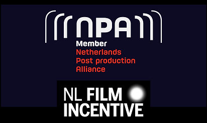 NPA_FILMFONDS INCENTIVE.jpeg