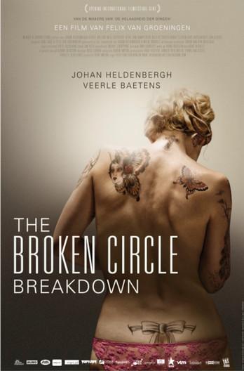The Broken Circle Breakdown.jpg