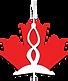 LLDM Canada